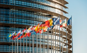 European Parliament Report Proposes Task Force on Digital Currencies