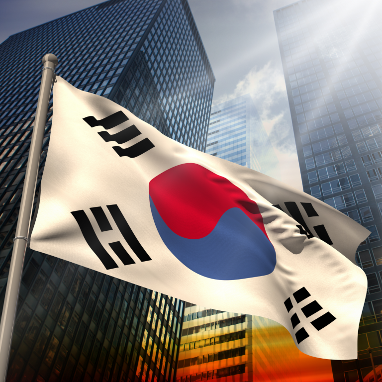 South Korea Advances Crypto Bill Targeting Multi-Level and Door-to-Door Sales