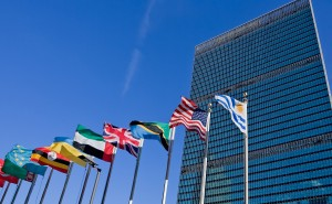 UN Paper: Pushing Bitcoin for Third World Issues is 'Techno Colonialism'