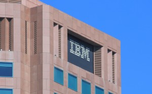 IBM Launches Cloud Service, Global Workshop Network for Blockchain Tech