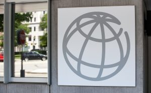 World Bank to Support Blockchain Bonds Trial in Kenya