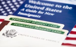 Buy a Green Card With Bitcoin? US Officials Weigh Impact on EB-5 Program