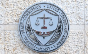 FTC Settles Charges Against Bitcoin Mining Firm Butterfly Labs