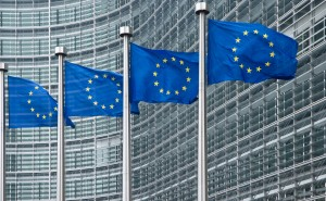 European Commission Seeks More Customer Data from Bitcoin Services