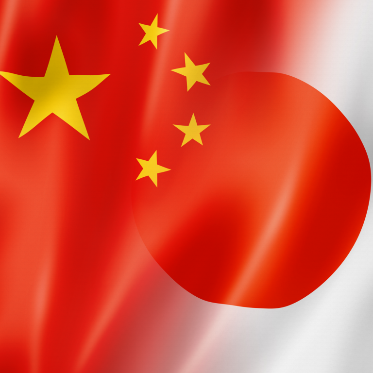 Chinese Exchanges Seek Second Chance in Japan and Other More Crypto-Friendly Countries