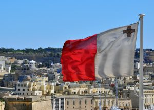 Malta Approves National Strategy Draft to Embrace Bitcoin