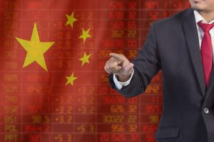 'Rectification Plan' for Chinese Bitcoin Exchanges Leaked
