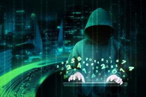 Major Darknet Marketplace Alphabay Goes Down, Exit Scam Speculations Arise