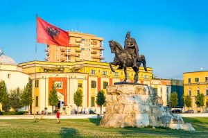Central Bank of Albania Lists Five Most Important Bitcoin Risks in Public Warning