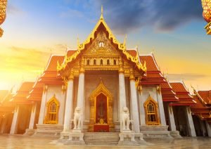 Bank of Thailand Ordered to Relax Strict Rules and Study Bitcoin
