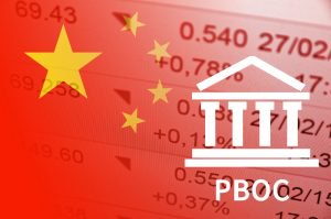 PBOC Discusses ICO and Cryptocurrency Regulations