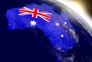 Australia's Government Renews Efforts to End Double Taxation of Bitcoin