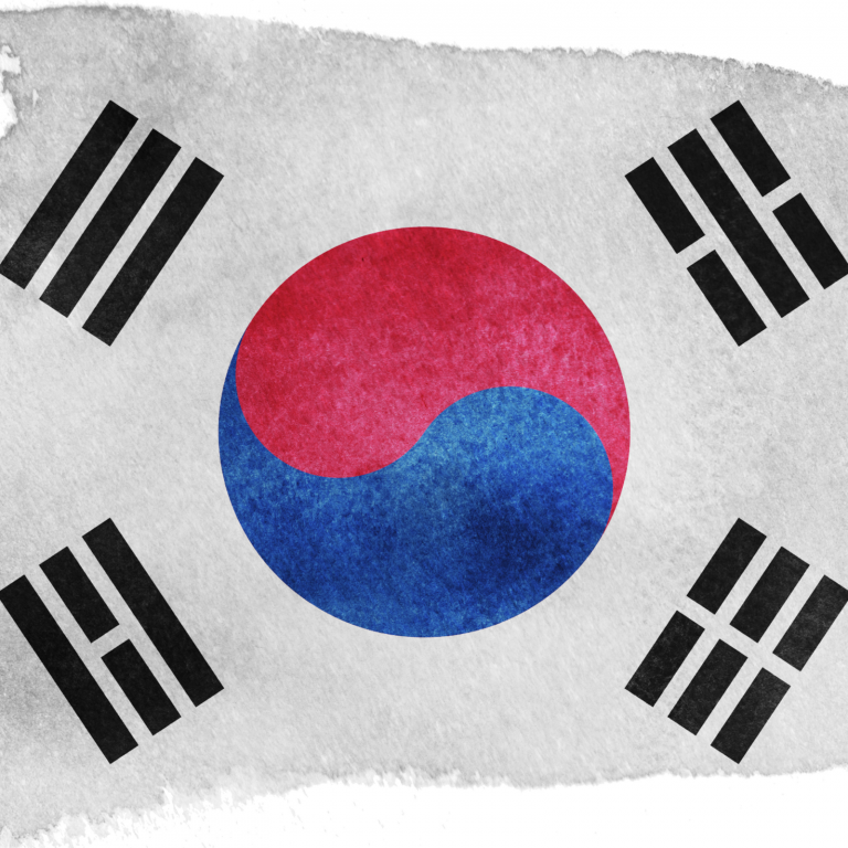 Two South Korean Bitcoin Exchanges Announce Hard Fork Plans