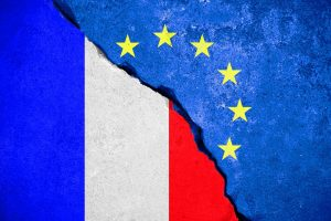 Frexit Could Boost Bitcoin's Price Beyond Record Levels