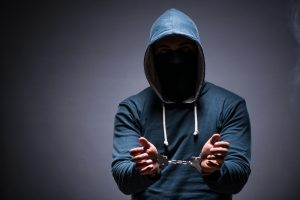 EU Report Implies Criminals are Too Stupid to Use Bitcoin