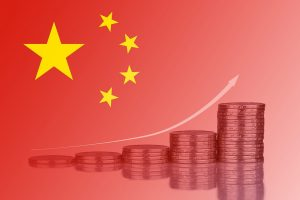 Regulations for Chinese Bitcoin Exchanges Expected in June, Withdrawals Could Soon Follow