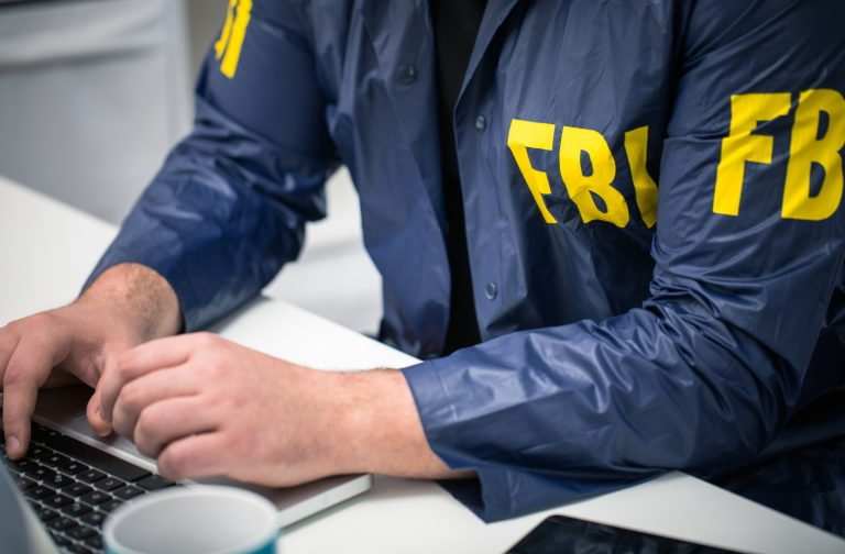 FBI Says Bitcoin Concern Is Getting 'Bigger and Bigger'