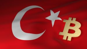 Turkey to Initiate Major Crackdown on Illegal Gambling