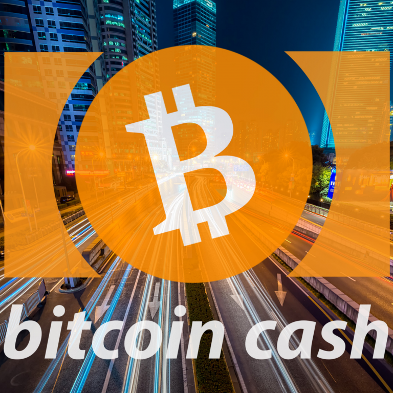 Bitcoin Cash Hard Fork Plans Updated – New Difficulty Adjustment Algorithm Chosen