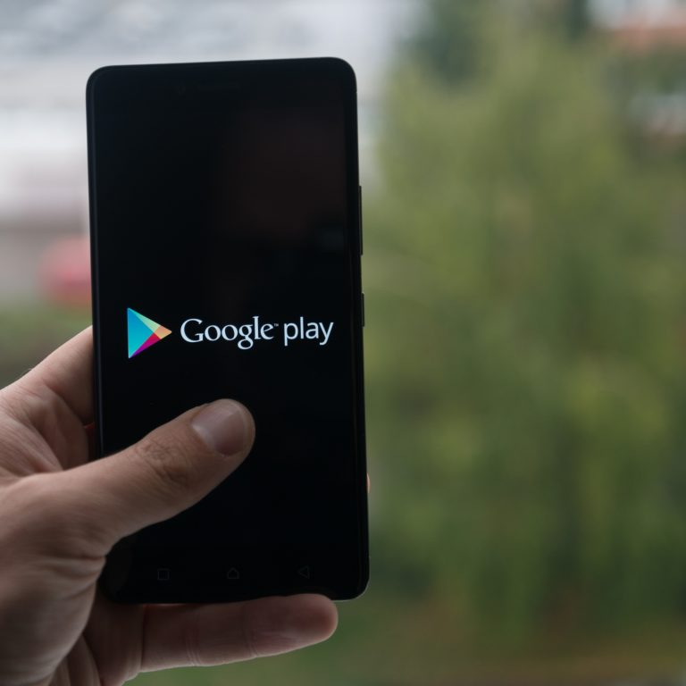 Google Bans Cryptocurrency Mining Apps From Play Store
