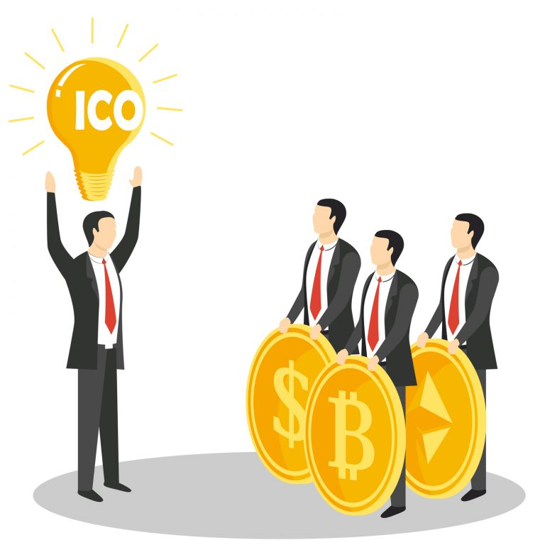 ICO Round-Up: Nearly 1 in 5 Offerings Accused of Fraud, Bermuda Passes Regulations, Thai SEC Holds Hearing