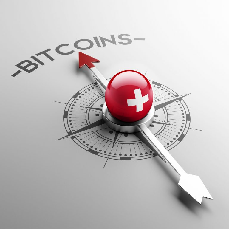 Switzerland to Relax Laws to Accommodate Blockchain and Cryptocurrency Startups