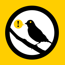 Warrant canary on steroids
