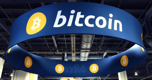 #Bitcoin now tax free in #Europe after court ruling