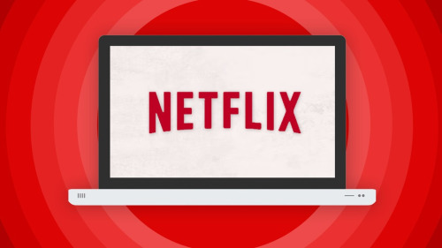 Netflix Executive indicates the company could be open to...