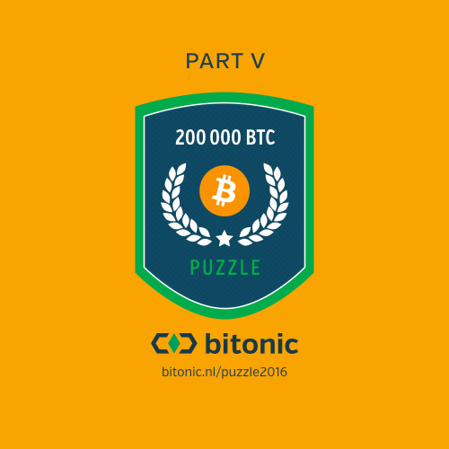 Bitonic has sold over 200 000 bitcoins and is celebrating by...