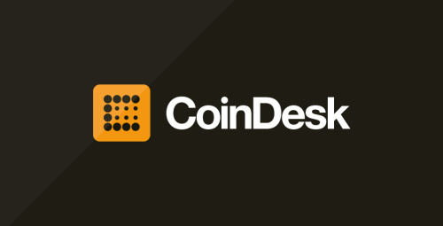 Online publication CoinDesk has been acquired by Bitcoin...