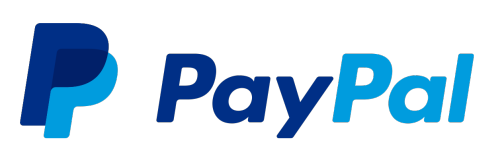 PayPal just appointed a Bitcoin Entrepreneur to its board.The...