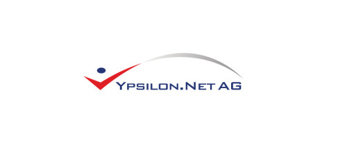 IT solutions provider for the travel industry, Ypsilon Net...