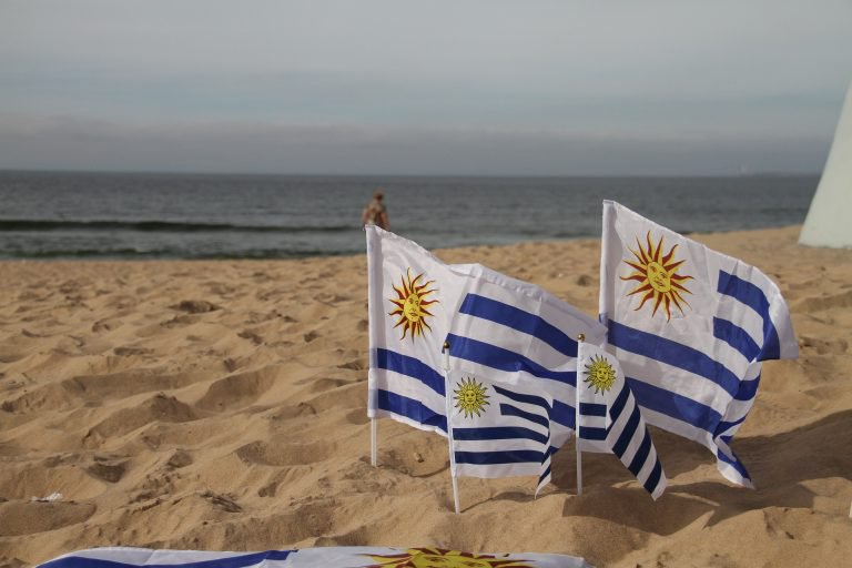 "Uruguay to Launch Digital Currency, ""Not Bitcoin"" it Stresses"