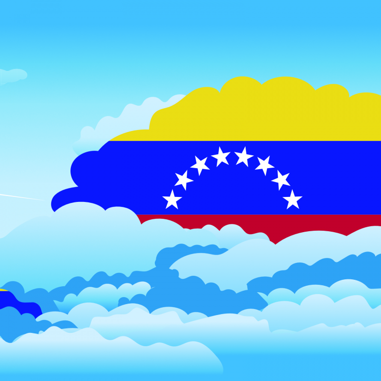 Venezuela's Constituent Assembly Drafts Law to Create Central Bank for Crypto