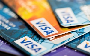 Visa Europe: The Blockchain is 'No Longer a Choice'
