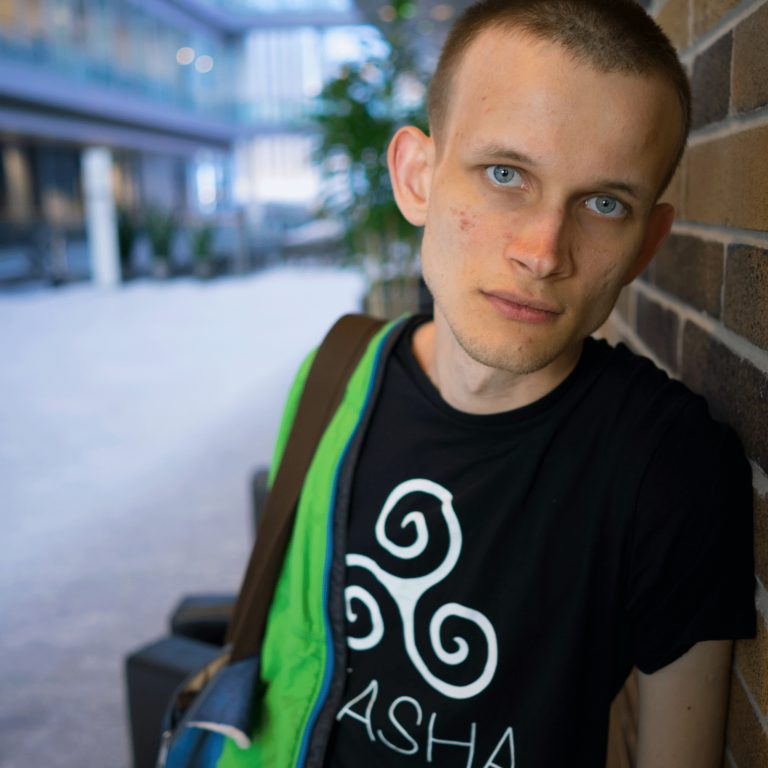 "Ethereum Founder Responds to Charges of ""Insane"", ""Plutocratic"" Governance"
