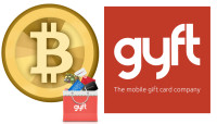 Gyft Compromised; Bitcoin Users Not Affected